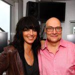 Thomas Koschwitz mit Nena Kopie