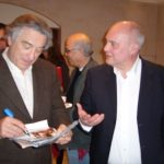Thomas-Koschwitz-mit-Robert-de-Niro-1024x768