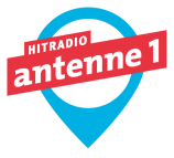 Logo_Outline_antenne1_Hitradio_RGB