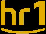 hr1-Logo_4c